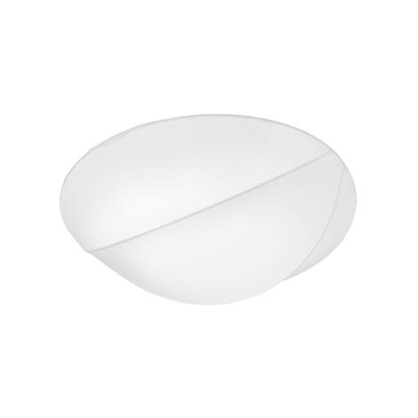 EGLO 90777 - Stropní svítidlo DYNAMIC 2xE27/18W