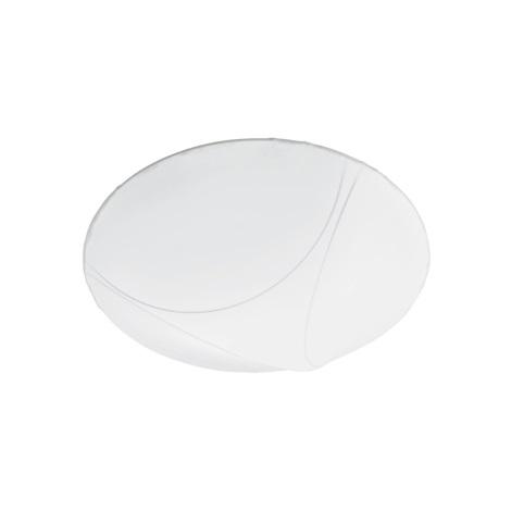EGLO 90778 - Stropní svítidlo DYNAMIC 2xE27/18W