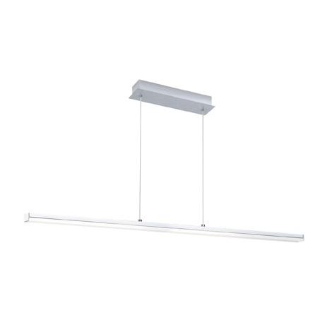 Eglo 90899 - Závěsné svítidlo AINA 3x12LED/5W