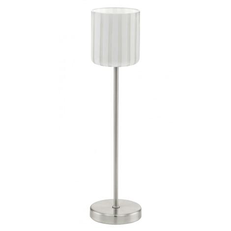 Eglo 90908 Stolní lampa PILO 1  G9/40W/230V
