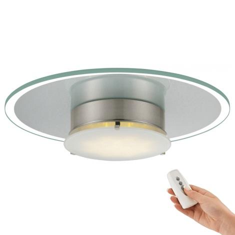 EGLO 90942 - LED Stropní svítidlo CELENZA 1x12W/230V