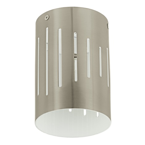 EGLO 91222 - Stropní svítidlo MADRAS 1 1xG9/33W