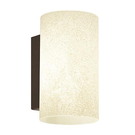 EGLO 91226 - Nástěnné svítidlo LUCCIOLA 1xG9/33W