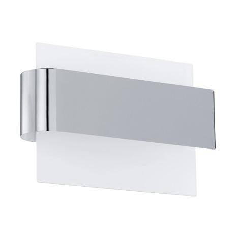 EGLO 91229 - LED Nástěnné svítidlo SANIA 1