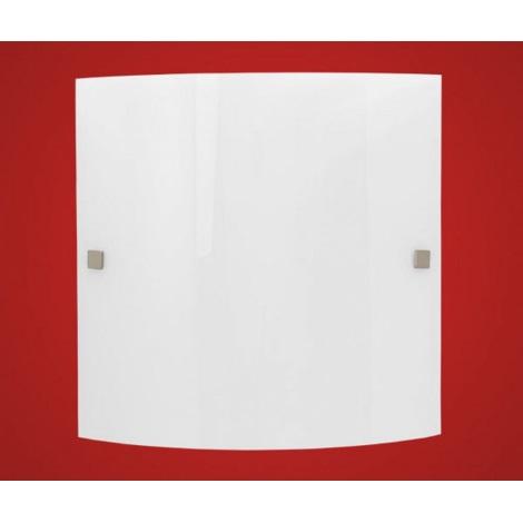 EGLO 91257 - Nástěnné stropní svitídlo CORRIENTE 2xE27/60W