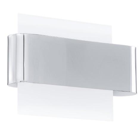 EGLO 91342 - Nástěnné svítidlo SANIA 2xG9/40W