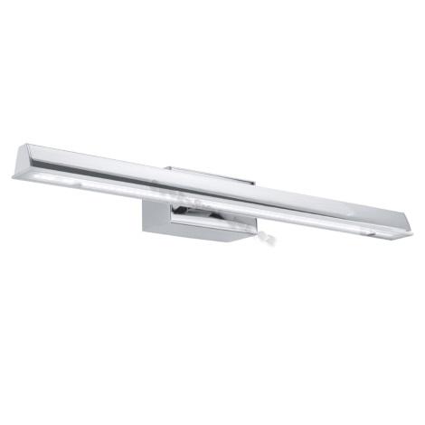 EGLO 91364 - LED Nástěnné svítidlo HAKANA LED/24W/230/12V