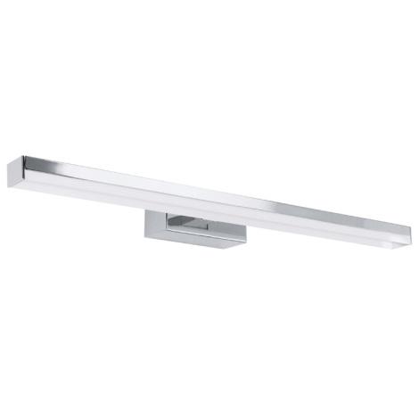 EGLO 91365 - LED Nástěnné svítidlo HAKANA LED STRIPE/24W/230V