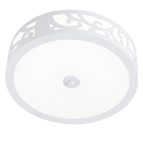 EGLO 91502 - Stropní svítidlo LA CASEDDA 1x2GX13/22W