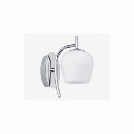 Eglo 91574 -  Nástěnné svítidlo CARDA G9/40W/230V