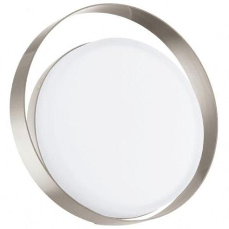 EGLO 91661 - LED Venkovní nástěnné svítidlo AVELLINO 1 LED/12W