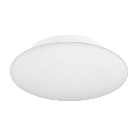 Eglo 91685 - LED koupelnové stropní svítidlo BARI 1 LED/18W/230V IP44