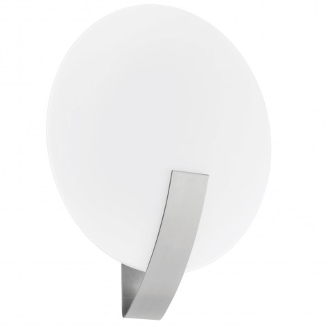 EGLO 91688 - LED Venkovní nástěnné svítidlo IDENIA 1xLED/12,5W