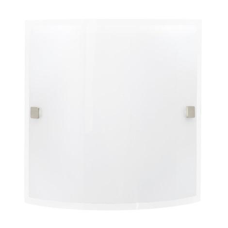 EGLO 91708 - Senzorové LED nástěnné svítidlo CORRIENTE 1xLED/18W