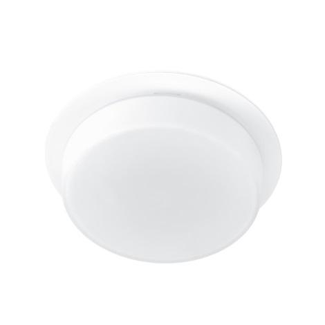 EGLO 91738 - LED Stropní svítidlo CHIRON-LED 15xLED/7,5W