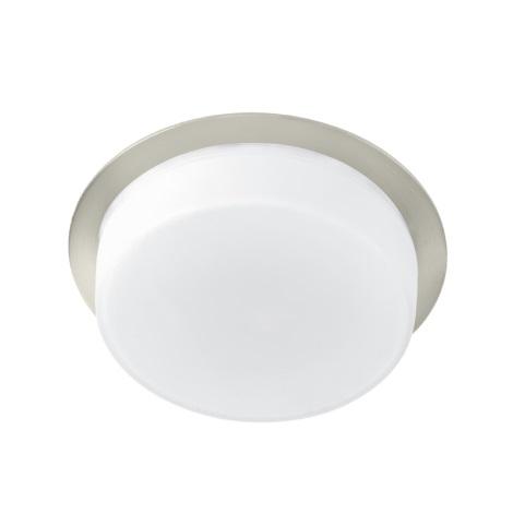 EGLO 91739 - LED Stropní svítidlo CHIRON-LED 15xLED / 7,5 W