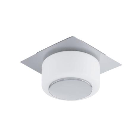 EGLO 91756 - Stropní svítidlo EMONIA 1xG9/33W