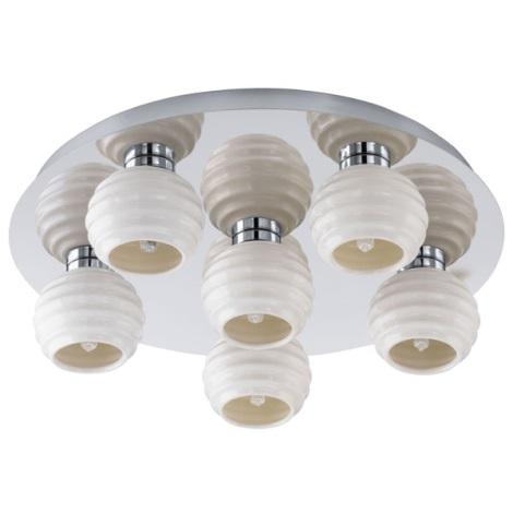 EGLO 91774 - Svítidlo stropní BERAMO