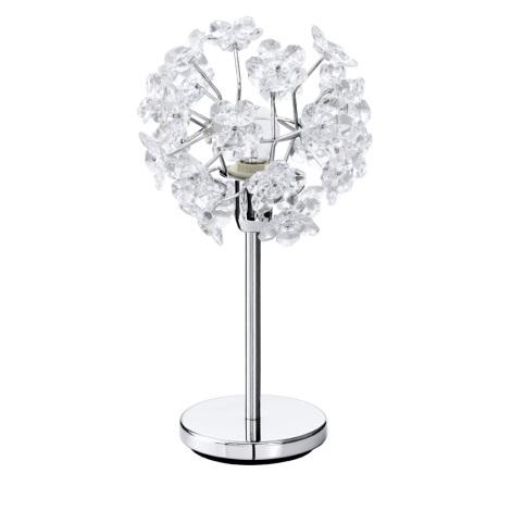 EGLO 91821 - Stolní lampa FENARI 1xE14/60W
