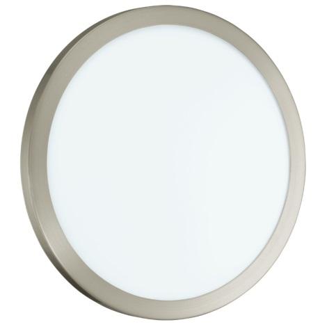 EGLO 91854 - LED Nástěnné svítidlo AREZZO 1xLED/24W