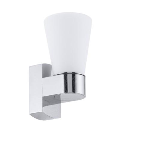 EGLO 91988 - Venkovní nástěnné svítidlo IP44 CAILIN 1xG9/33W