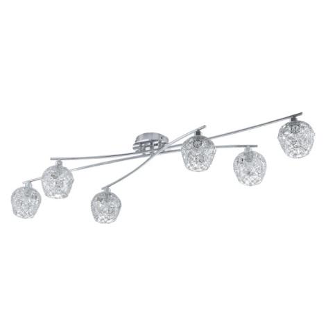 EGLO 92036 - Svítidlo stropní IMELA