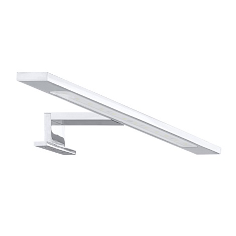 EGLO 92095 - LED Nástěnné svítidlo IMENE 12xLED/6W