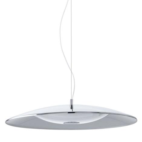 Eglo 92098 LED závěsné svítidlo JAMERA LED/18W/230V