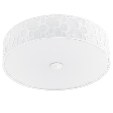 EGLO 92264 - LED Stropní svitídlo KARLANDA 1xLED/18W