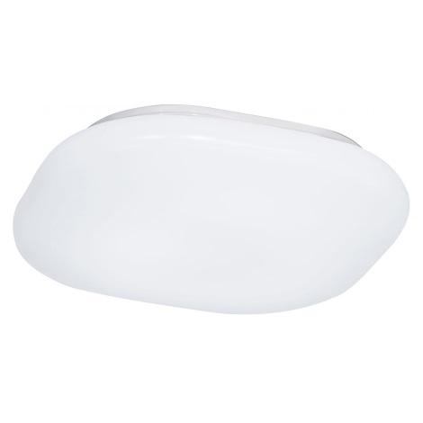 EGLO 92268 - LED Stropní koupelnové svítidlo BERAMO LED 18W IP44