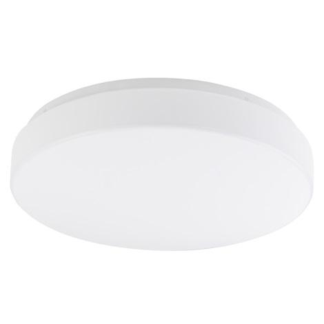 EGLO 92269 - LED Koupelnové stropní svítidlo BERAMO LED 18W