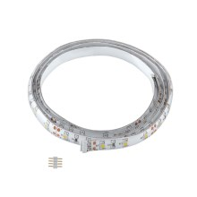 Eglo 92307 - LED pásek STRIPES-MODULE LED/4,8W/230V
