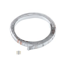 Eglo 92308 - LED pásek STRIPES-MODULE LED/7,2W/230V