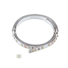 Eglo 92314 - LED pásek STRIPES-MODULE LED/4,8W/230V