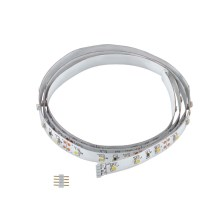 Eglo 92315 - LED pásek STRIPES-MODULE LED/4,8W/230V