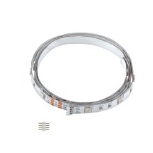 Eglo 92316 - LED pásek STRIPES-MODULE LED/7,2W/230V