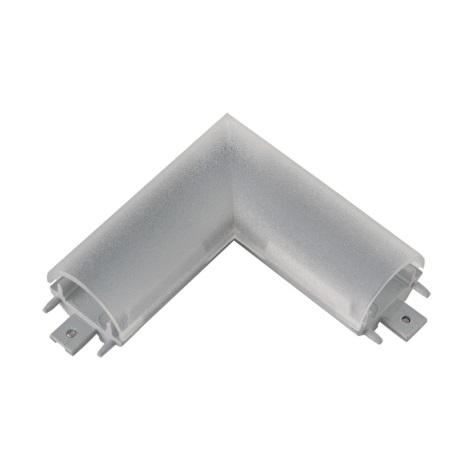 Eglo 92326 - Propojovací díl LED STRIPES-MODULE