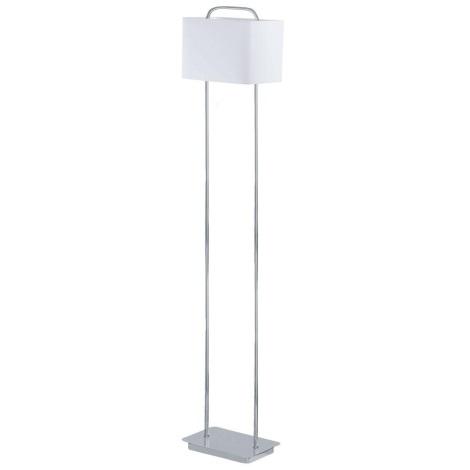 Eglo 92551 - Stojanová lampa JAMELIA 1xE27/60W