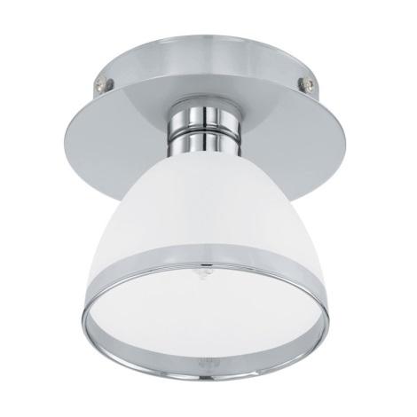 Eglo 92553 - Stropní svítidlo BASTILLIO 1xG9/33W/230V