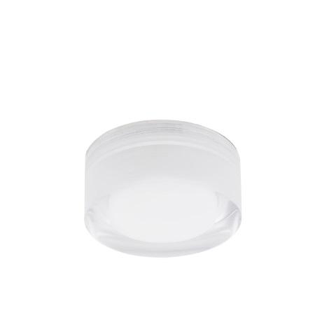 EGLO 92682 - LED Downlight TORTOLI 1xGU10/5W LED