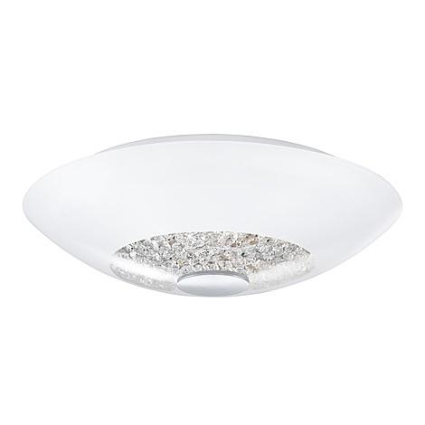 EGLO 92711 - Stropní svítidlo ELLERA 2xE27/40W