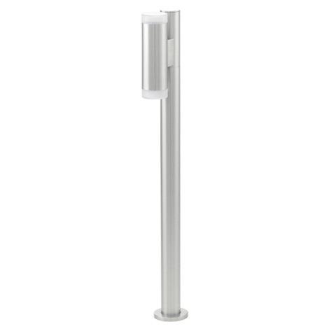 Eglo 92738 - LED venkovní osvětlení RIGA-LED 2xGU10/2,5W/230V