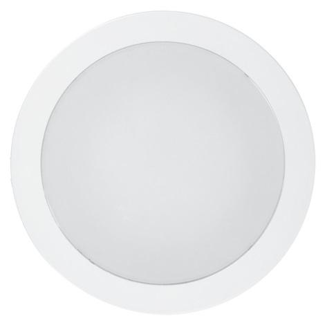 EGLO 93088 - Stropní svítidlo FUEVA LED 24W/12V