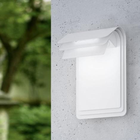Eglo 93256 - LED venkovní osvětlení SOJO 2xLED/2,5W/230V