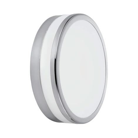 Eglo 93292 - Koupelnové stropní svítidlo LED PALERMO LED/12W/230V