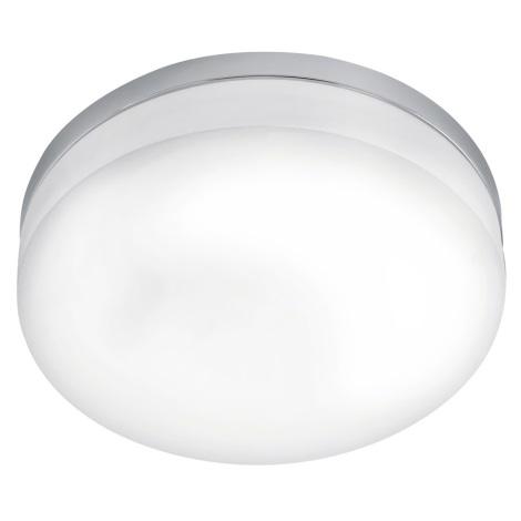 Eglo 93295 - LED koupelnové stropní svítidlo LORA LED/24W/230V