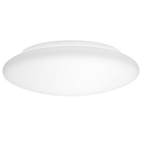 Eglo 93296 - LED Stropní svítidlo ELLA LED/18W/230V