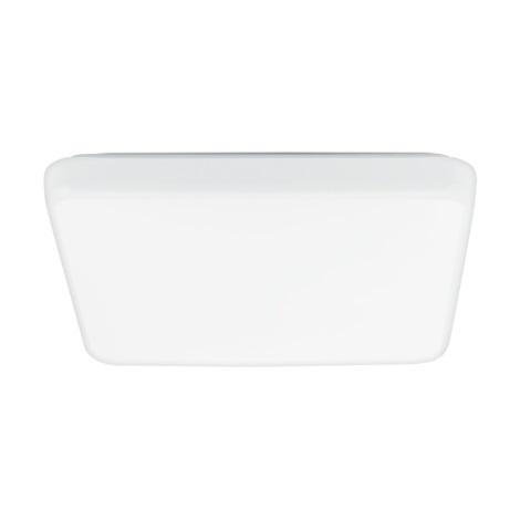 Eglo 93299 - Stropní svítidlo LED GIRON 16W/230V