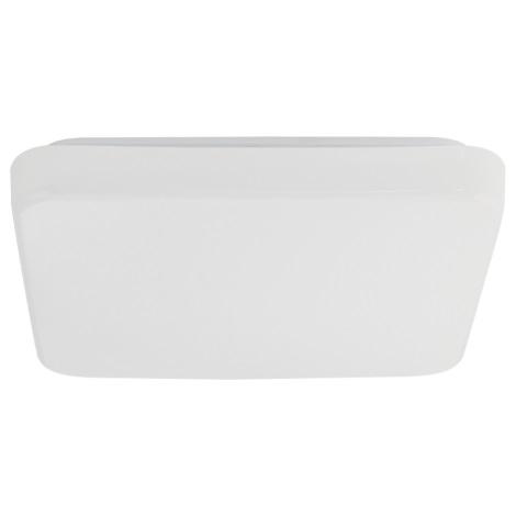 Eglo 93305 Stropní koupelnové svítidlo LED GIRON LED/12W/230V