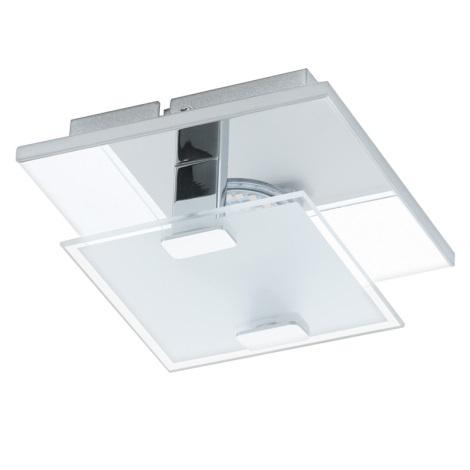 Eglo 93311 - LED stropní svítidlo VICARO 1xLED/2,5W/230V